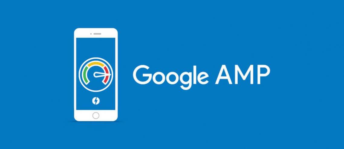 AMP Sayfaları Oluşturma