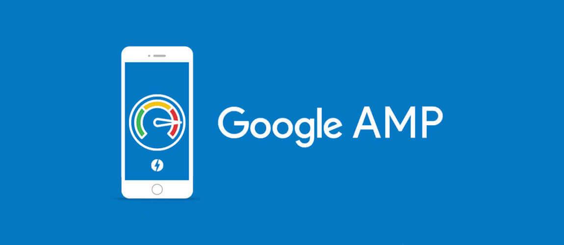 Google, Sıradan Web Sayfalarını AMP Sayfalarına Dönüştürmek İçin Relay Media'ı Satın Aldı
