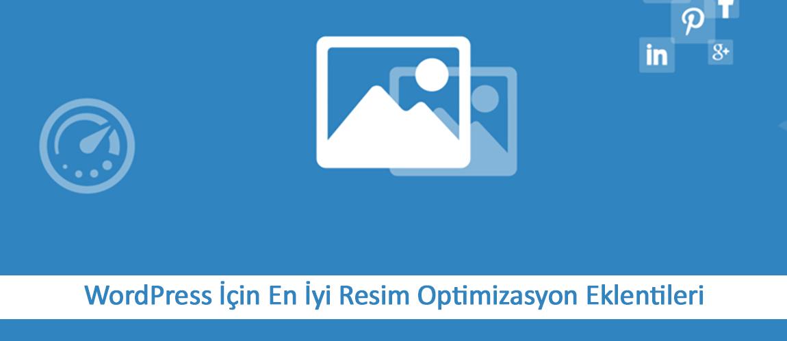 WordPress İçin En İyi Resim Optimizasyon Eklentileri