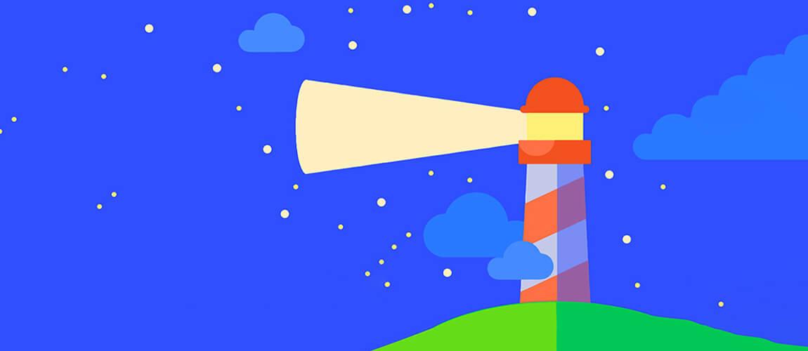 Lighthouse Chrome Uzantısında Artık SEO Denetimi Yapılabiliyor
