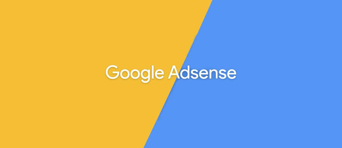 Google Adsense otomatik reklamlar