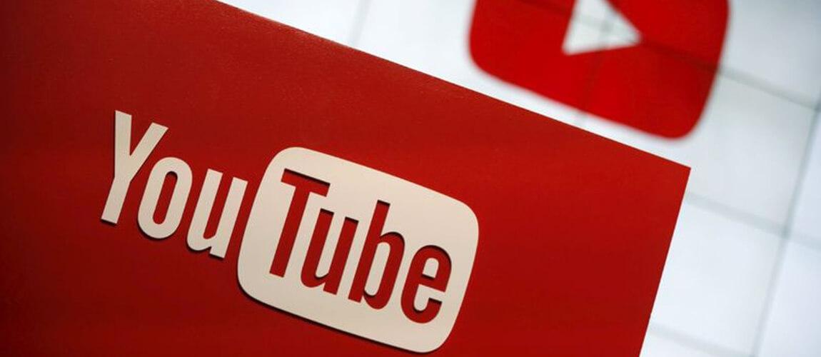 Yurt Dışında ve Türkiye'de Youtube'un Farkı