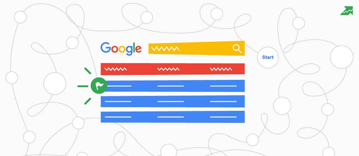 Google Arama Güncellemesi: Alakalı Konular Snippet'i