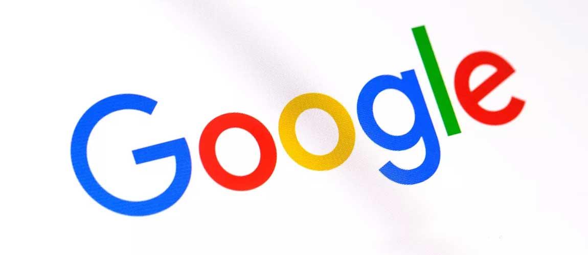google-bazi-aramalarda-sonuclari-kisitliyor