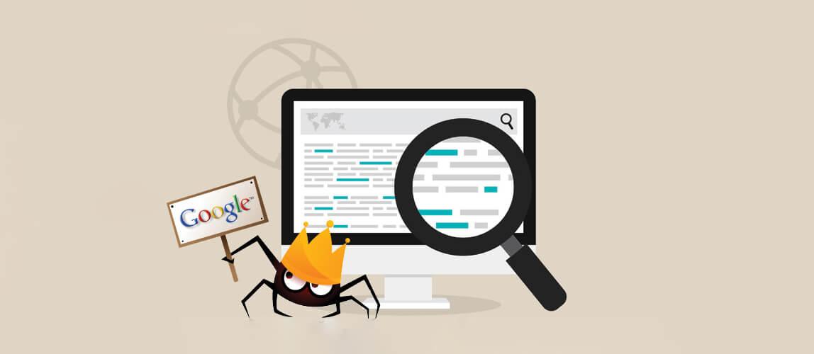 Google Sitenizi Hangi Sıklıkta Tarayıp Dizine Ekliyor?
