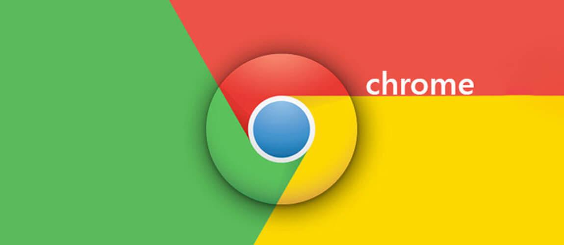 Chrome Yeni Özelliğiyle Yayıncılar İçin Büyük Trafik Kaynağı Oluyor