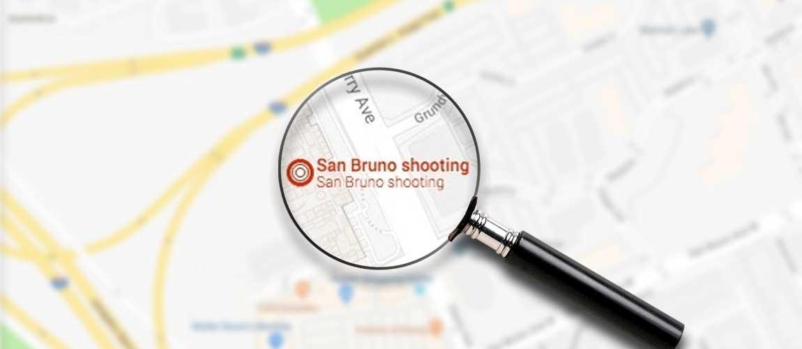 google-haritalar-catisma-olan-bolgeler-hakkinda-bizi-uyariyor