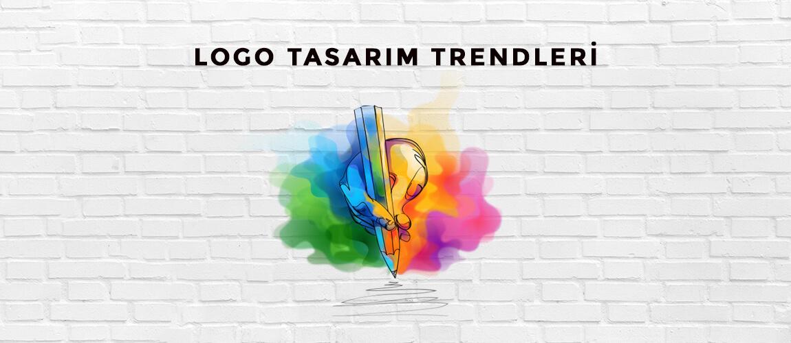 logo-tasarim-trendleri