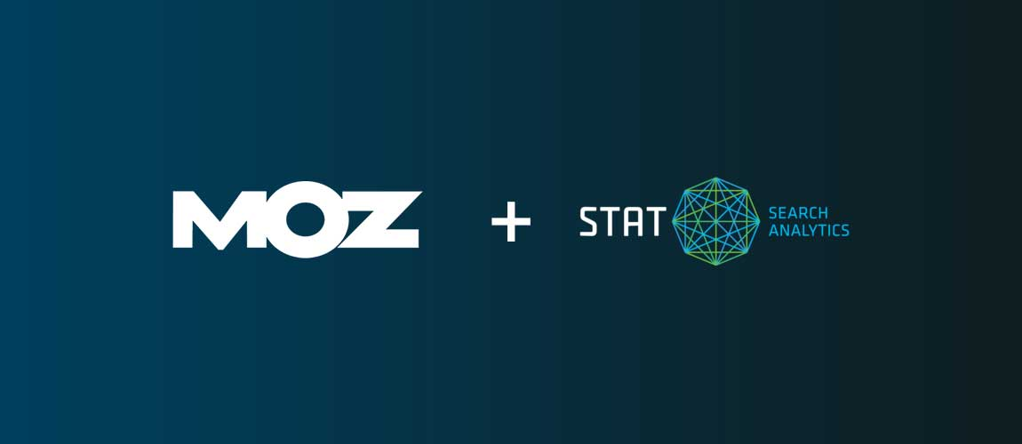Moz, STAT Search Analytics'i Satın Aldı
