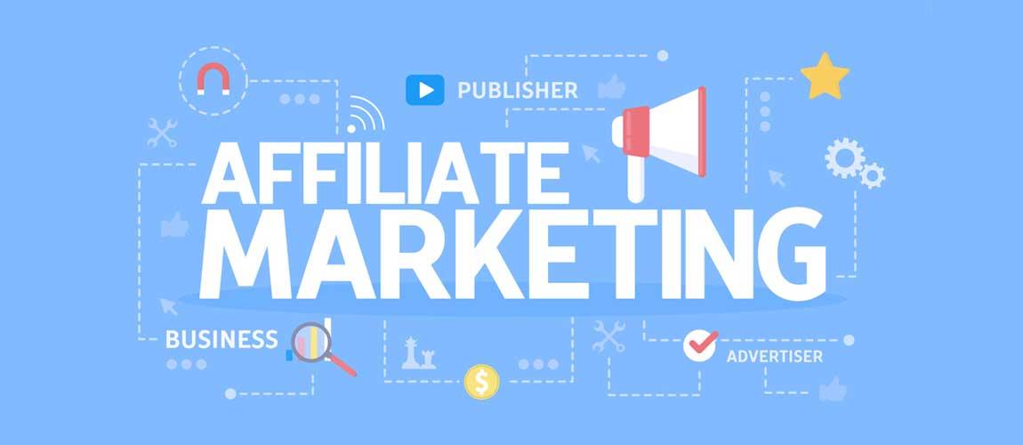 Satış Ortaklığı Affiliate Marketing Nedir?