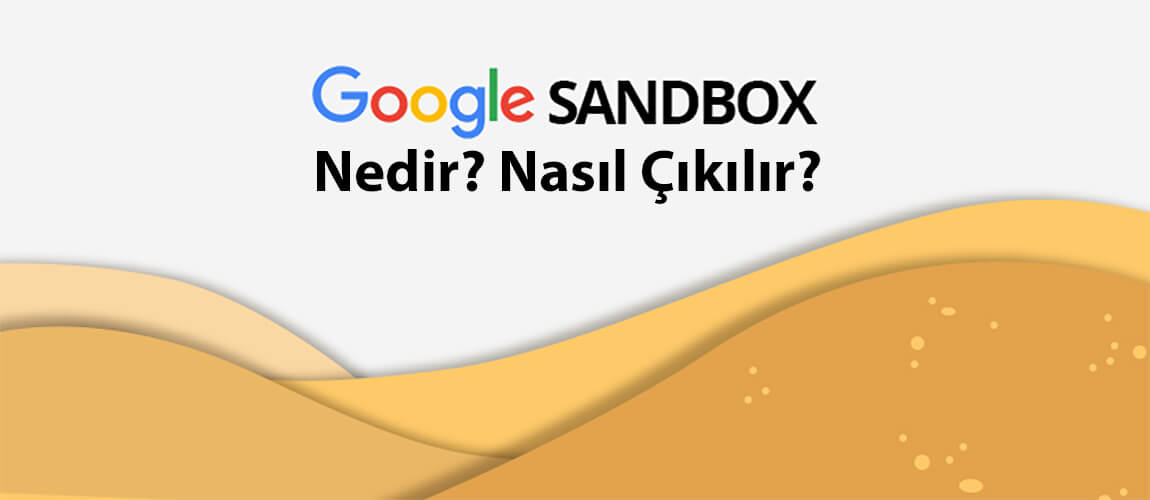 Sandbox Nedir? Sandbox'tan Nasıl Çıkılır?