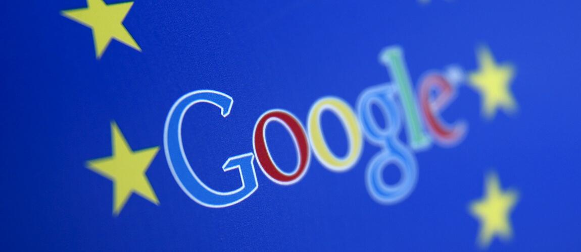 Google Haberler Avrupa'da Yasaklanıyor