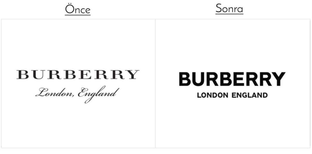 burberry-logo-optimizasyonu