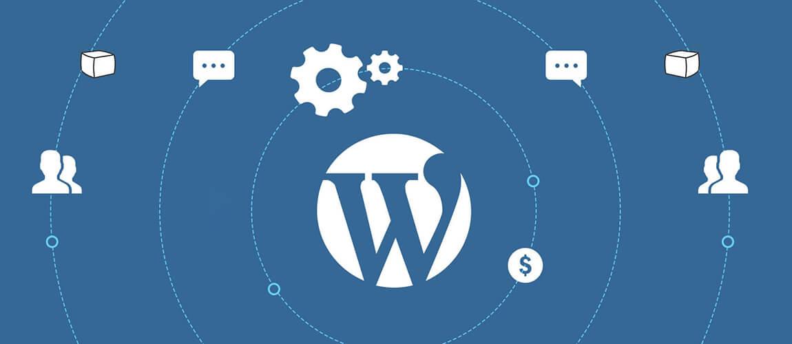 Çeşitli Kategorilerde En Çok Kullanılan WordPress Eklentileri