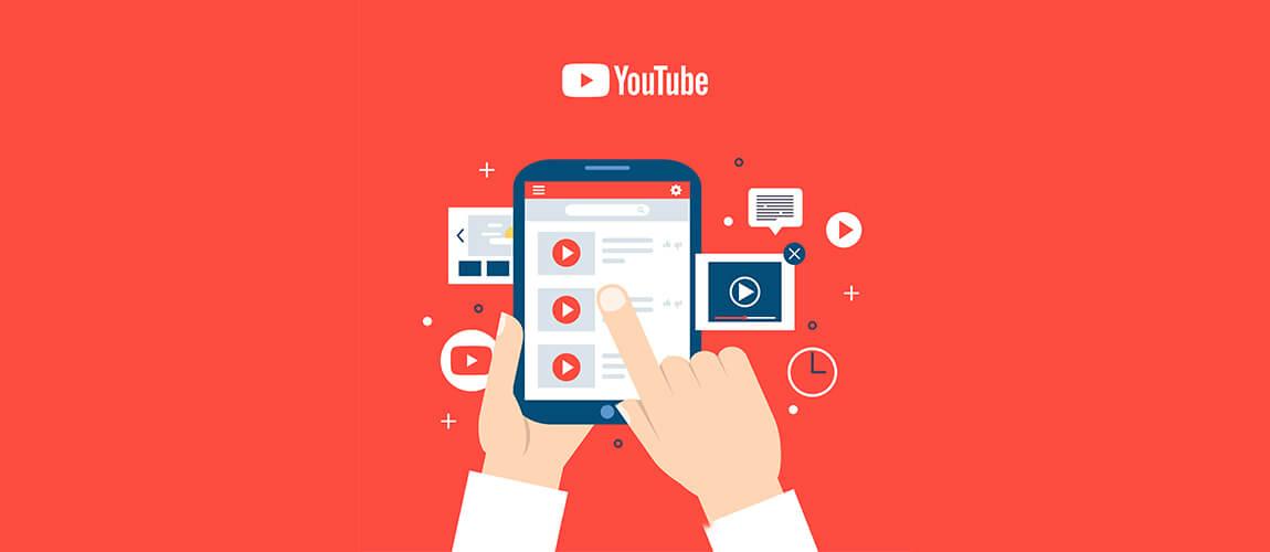 YouTube Ads Leaderboard Haziran 2019 Kazananları Belli Oldu