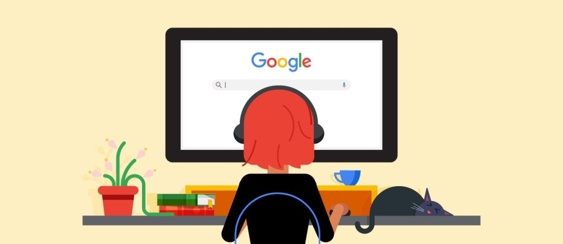 Başarılı arama yapmak için Google Arama ipuçları