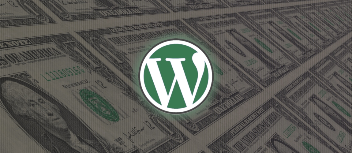 WordPress yinelenen ödemeler özelliği