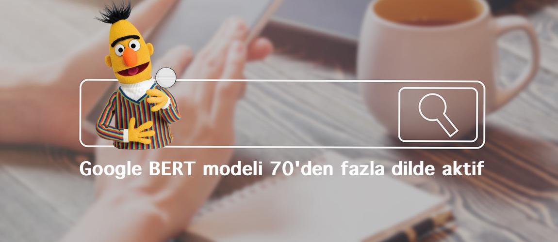 Google-BERT-modeli-70den-fazla-dilde-aktif