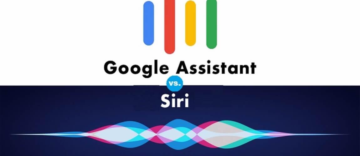 Google, iPhone kullanıcılarının Siri ile arama yapmasını sağlıyor